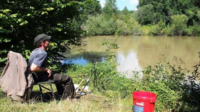 Vorbereitungskurs zur Fischerprüfung 2020