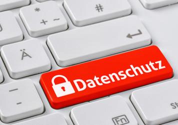Allgemeine Datenschutzinformationen des Kreisfischereivereins Dingolfing e.V.