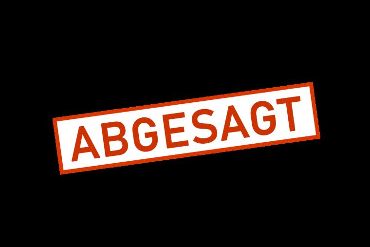 ABGESAGT – Vorbereitungskurs Fischerprüfung 2021